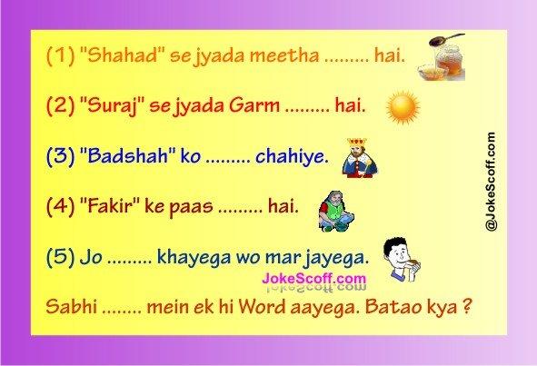 Good Night Images in Hindi - Best Hindi Shayari SMS