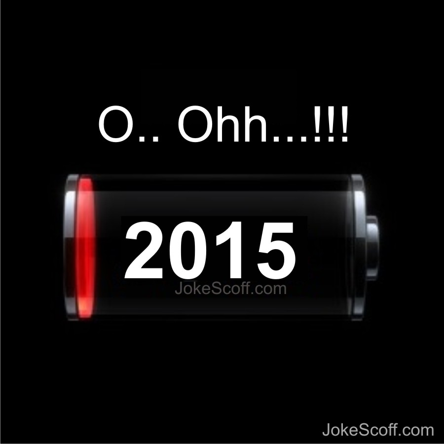 bye 2015 welcome 2016, New Year dp