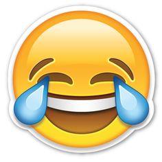 whatsapp funny jokes with emoji