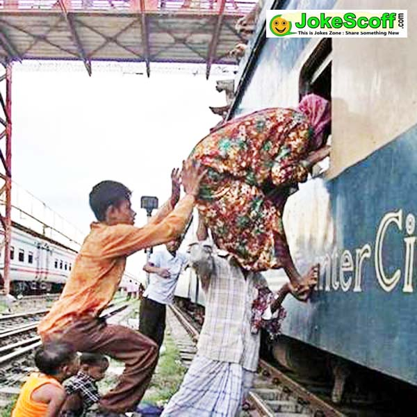 indian rail funny jokes