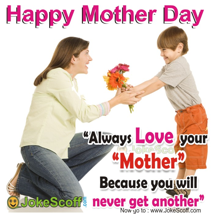 Mothers Day DP - Profile Pictures