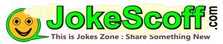 JokeScoff – Funny Jokes, Quotes, Love, Whatsapp Status