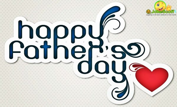 Happy Fathers Day hindi quotes for love