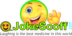 jokescoff logo