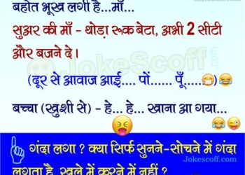 swachh bharat abhiyan funny sms jokes