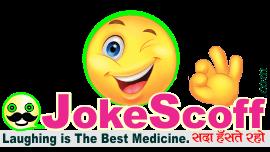JokeScoff