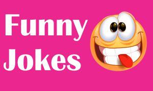 Funny Jokes_300x180