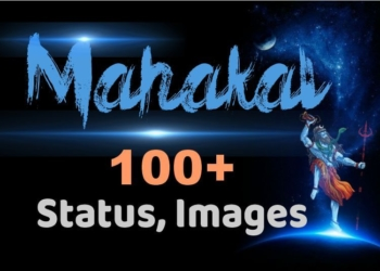 Mahakal Status Images in Hindi