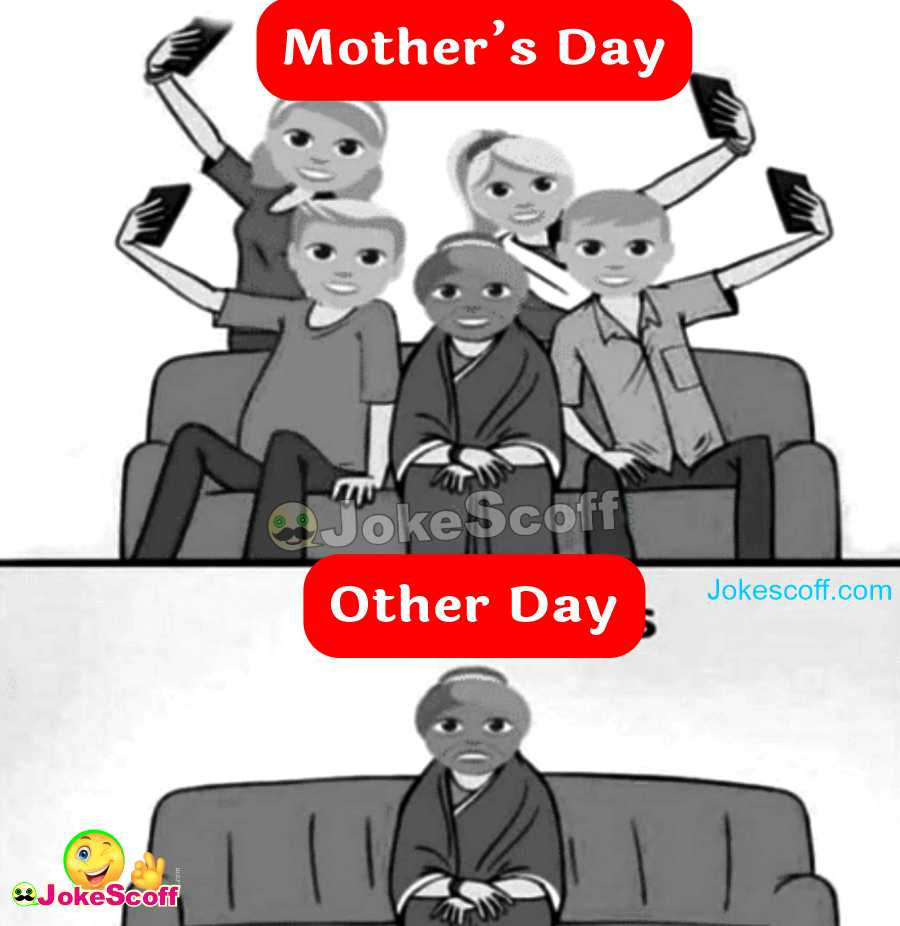 Mothers Day and Others Day Best Status